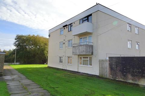 1 bedroom apartment for sale - PWLL Y WAUN, PORTHCAWL, CF36 5HH