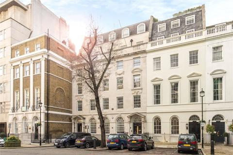 4 bedroom house to rent - Stratford Place, W1C