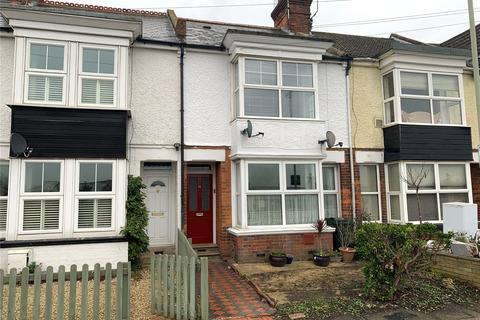 1 bedroom apartment for sale - Sackville Crescent, Ashford, Kent, TN23