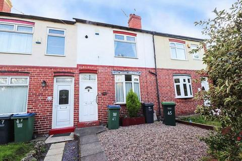 3 bedroom terraced house for sale - Little Lane, West Bromwich
