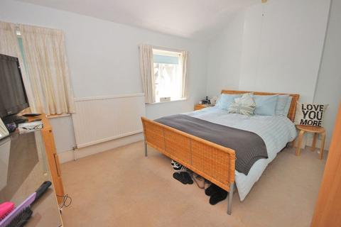 3 bedroom semi-detached house for sale - WALTON ON THE HILL