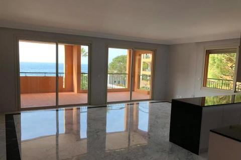 2 bedroom apartment - Paradise, Monaco