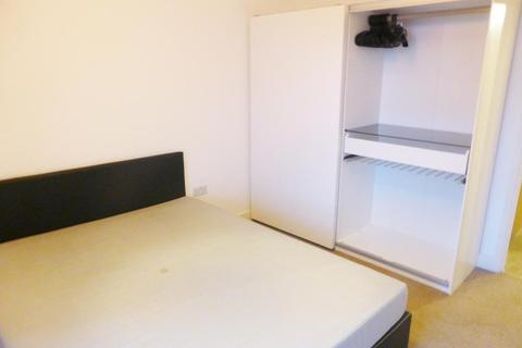 1 bedroom flat to rent - Connaught Heights, Waterside Park, Royal Docks, London, E16 2HP