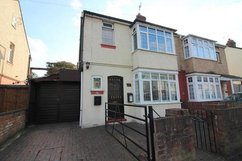 3 bedroom semi-detached house for sale - Maryport Road, Luton, Bedfordshire, LU4 8EA