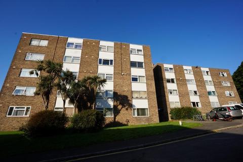 1 bedroom flat for sale - Duncan Court, Hanson Drive, Southampton, SO19 8RS