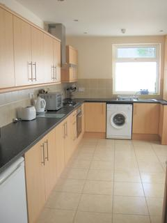 5 bedroom house to rent - The Grove, Uplands, Swansea