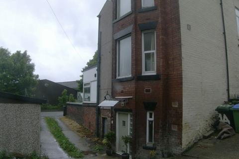 1 bedroom apartment for sale - Primrose Villas, Holmes Street, Rochdale