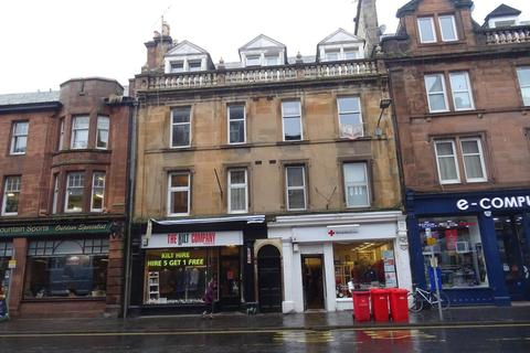 1 bedroom flat to rent - Kinnoull Street, Perth,