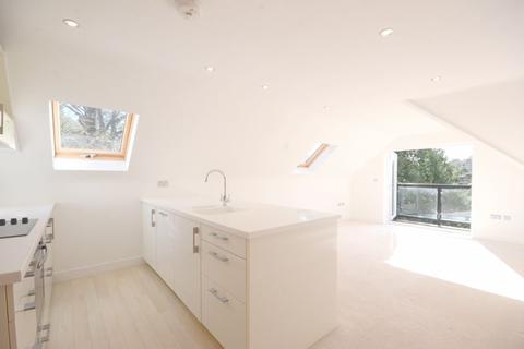2 bedroom flat for sale - Court View, Branksome Wood Road, Bournemouth