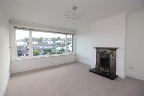 2 bedroom apartment to rent - Ferndale Road, Torquay