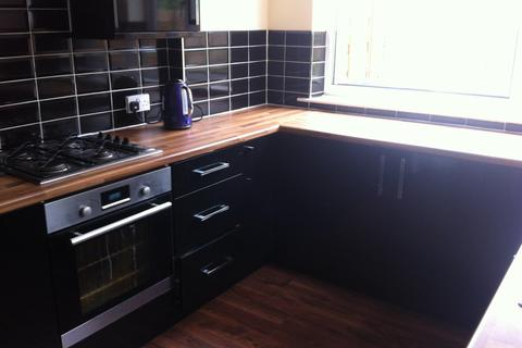 4 bedroom house share to rent - Granville Street, Worsley, Manchester