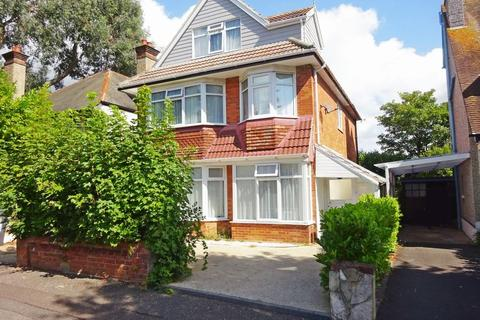 5 bedroom house for sale - Bryanstone Road, Bournemouth, BH3