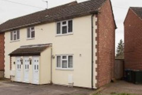1 bedroom apartment to rent - Laburnum Crescent, 84 Laburnum Crescent, Kidlington