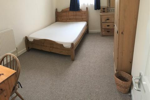 5 bedroom terraced house to rent - Plym Street, Plymouth