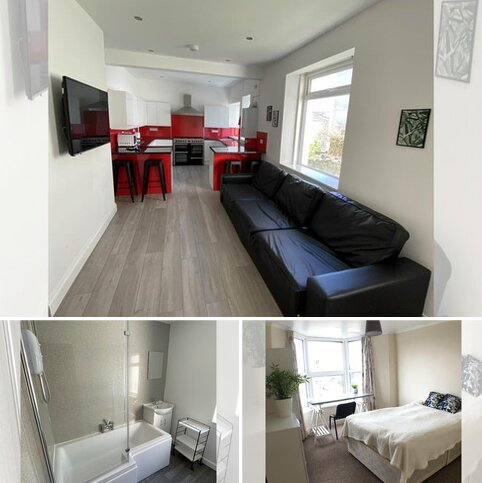 1 bedroom terraced house to rent - Salisbury Road, Plymouth