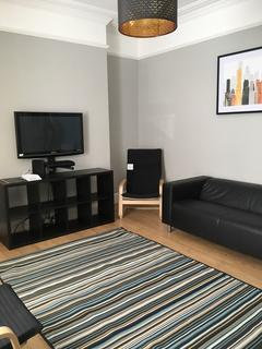 6 bedroom terraced house to rent - Clifton Place, Plymouth