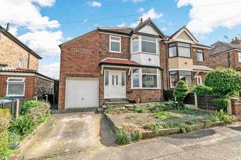 4 bedroom semi-detached house to rent - Clarence Road, Grappenhall