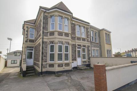 4 bedroom maisonette for sale - Filton Avenue, Bristol
