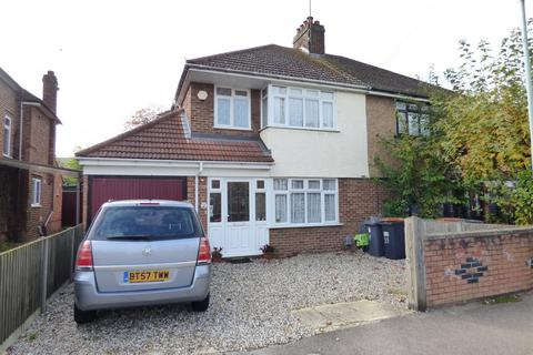 4 bedroom semi-detached house for sale - Kempston, Beds, MK42 7DN