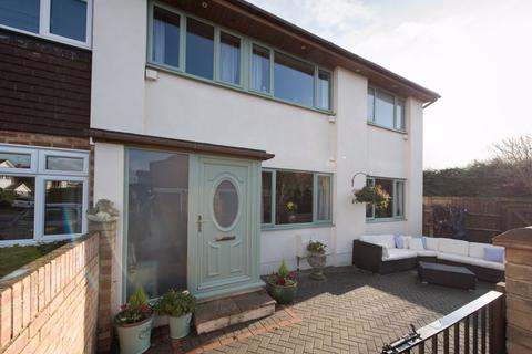 5 bedroom terraced house for sale - Mitchell Way, Chelmsford