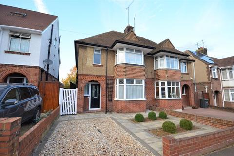3 bedroom semi-detached house to rent - Fountains Road, Luton