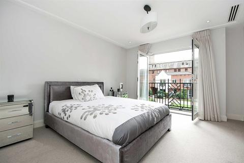 4 bedroom semi-detached house for sale - Squire Gardens, St John's Wood