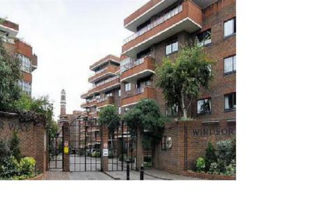2 bedroom apartment for sale - Regent House, Windsor Way, West Kensington
