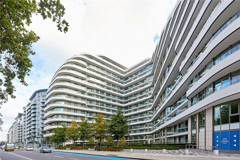 2 bedroom apartment for sale - Sophora House, 342 Queenstown Road, Battersea