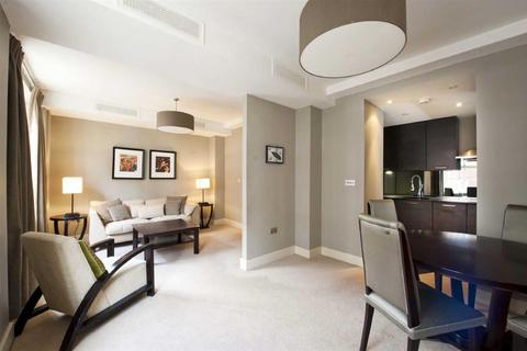 1 bedroom apartment for sale - Carrington House, Hertford Street, Mayfair