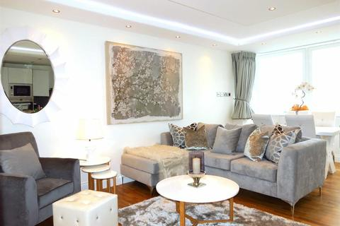 2 bedroom apartment for sale - Porchester Place, Hyde Park