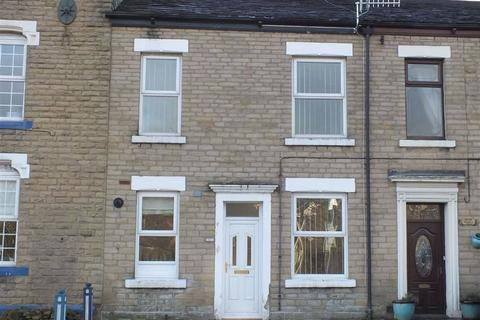 2 bedroom terraced house to rent - Wakefield Road, Stalybridge