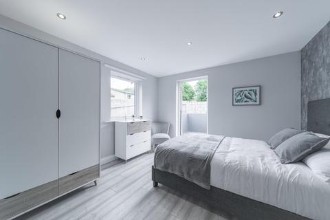 1 bedroom apartment for sale - Bamford Point, Cuthbert Bank Road, Sheffield S6