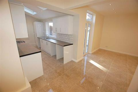 3 bedroom terraced house for sale - Gordon Avenue, Waterloo, Liverpool