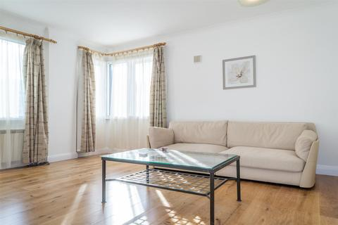 2 bedroom apartment to rent - Hungerford House, Napier Place, West Kensington