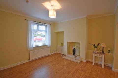 2 bedroom terraced house to rent - Wesley Street, Low Fell