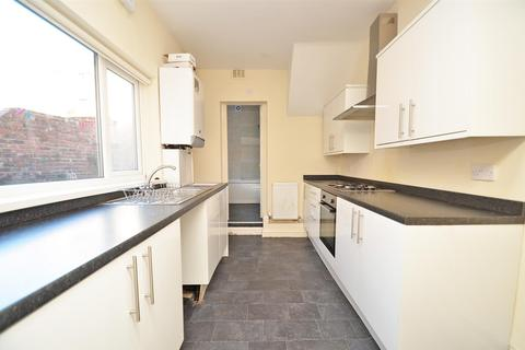 2 bedroom flat for sale - Brighton Road, Gateshead