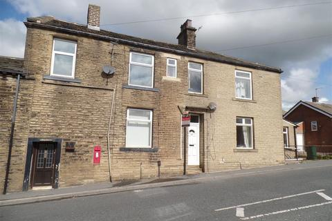 3 bedroom terraced house for sale - Ford Hill, Queensbury