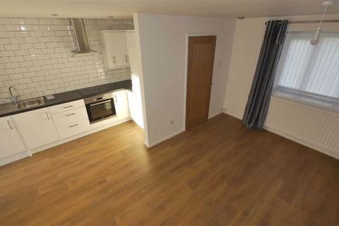 2 bedroom townhouse to rent - Lancaster Park, Chester, CH4