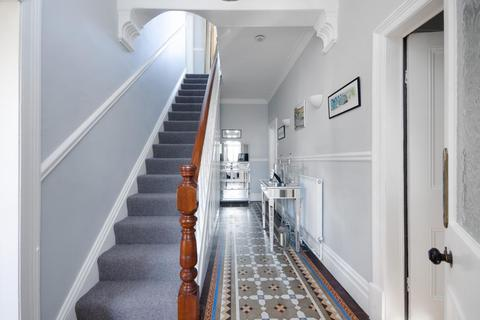 4 bedroom character property for sale - Brooklands, Thirsk Road, Easingwold