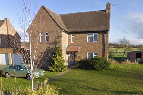 3 bedroom detached house to rent - Ramsden Close, YO25