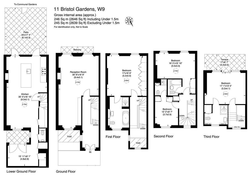 Floorplan: 11 Bristol Gardens 368117 Plan Model.jpg