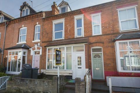 3 bedroom house to rent - Institute Road, Kings Heath, B14 7EU