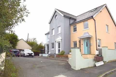 3 bedroom townhouse for sale - Chestnut Tree Drive, Johnston