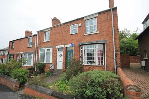 4 bedroom house to rent - Lowes Barn Bank, Nevilles Cross, Durham