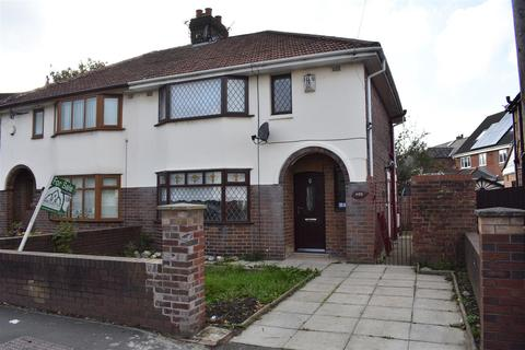 3 bedroom semi-detached house for sale - Leach Lane, St. Helens