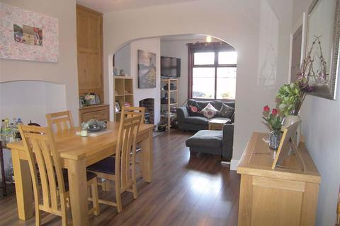 2 bedroom terraced house to rent - North Clifton Street, Lytham St Annes, Lancashire
