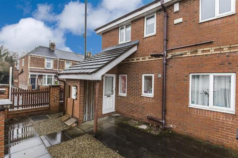 2 bedroom flat for sale - Byerley Court, Shildon