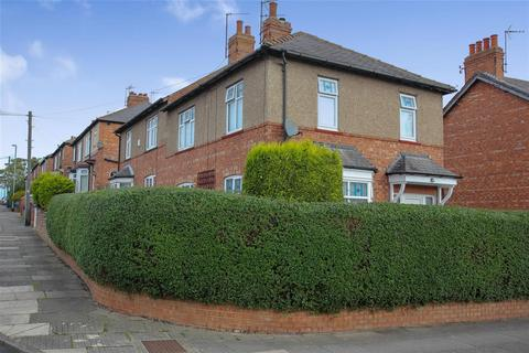3 bedroom semi-detached house for sale - Willow Road, Darlington