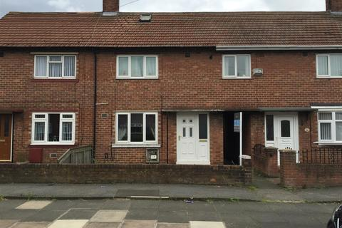 2 bedroom house to rent - Redcar Road, Sunderland
