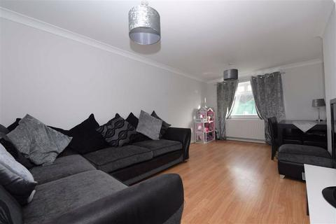 2 bedroom terraced house for sale - Lismore Drive, Linwood